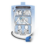 Defibtech Lifeline Paediatric  Defibrillation Pads (1-8 Years)